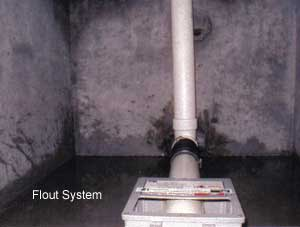 Flout System